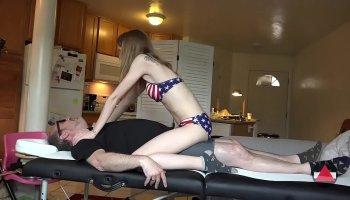 south indian actress hot boobs