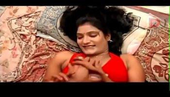 tamil hot b grade movies