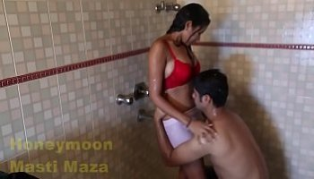 tamil sex hot video download