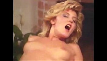 the best of ginger lynn