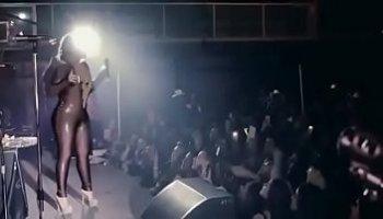 video porno de chiquis rivera