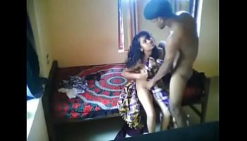 video sexy hindi hd