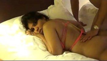 www indian sex free com