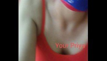 www sexy video hindi com