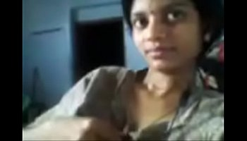 www tamil sex hd videos com