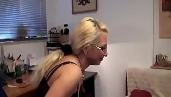 xxx mother and son sex