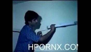 xxx sixe video com