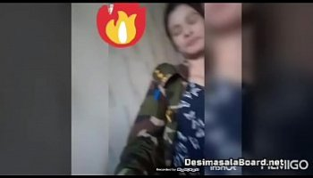 सनी लियोन की सेक्सी bf