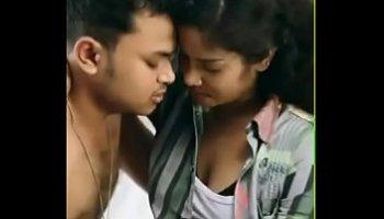 3gp mobile movies telugu new