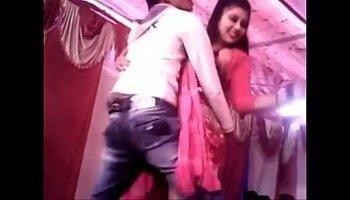 bhojpuri sexy video chahiye