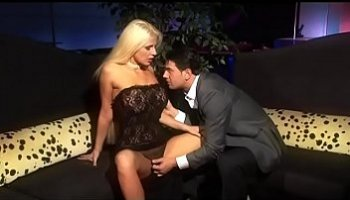 full hd sex movies download hqporner