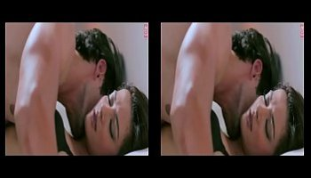 hate story 2 song download