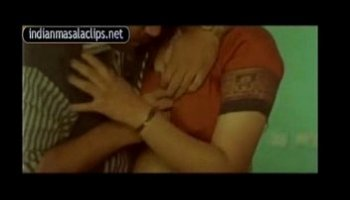 high quality telugu movies 2017