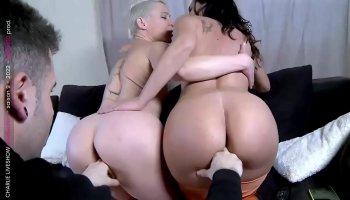 hindi bhai bahan sex kahani