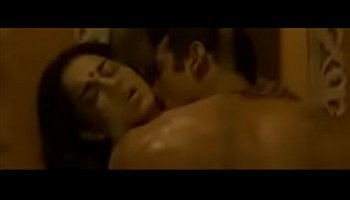 hot scenes of kangana ranaut
