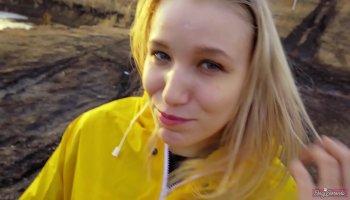 indian hot girl sex com