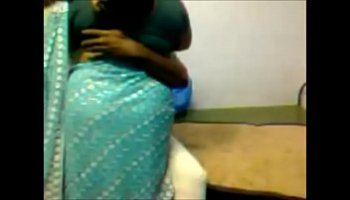 indian saree sexy video