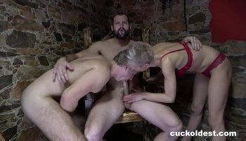 indian saree sexy video