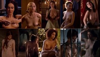 jessica jensen game of thrones