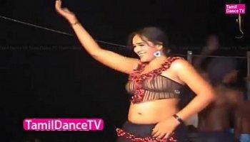 latest tamil movies free download hd