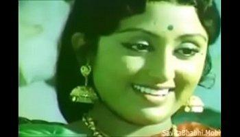mallu b grade actress nude