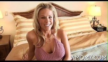 milf next door sex videos