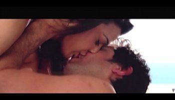 preity zinta sex video