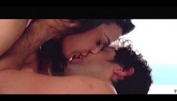 preity zinta sex video