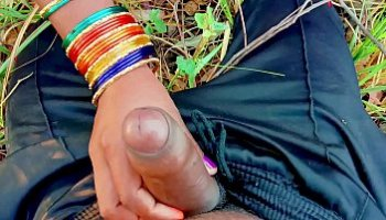 radhika apte real sex videos