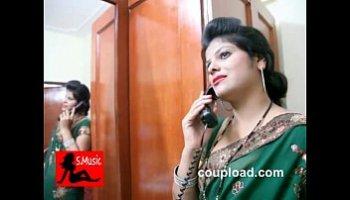 savita bhabhi hindi version download