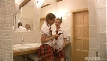 school girl hot porn