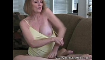 son drugs mom and fucks her