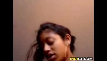tamil sex video download in