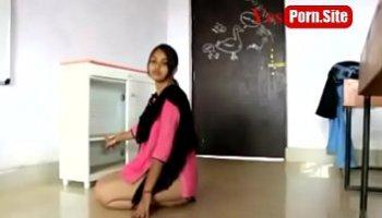 teacher sexy video com