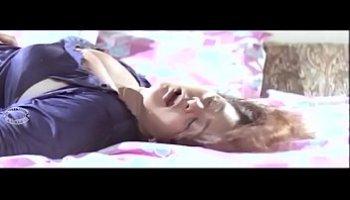 telugu full movie online 2016