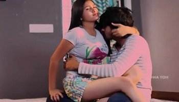 telugu romantic videos free download