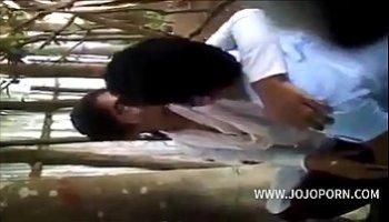 telugu school girls sex com