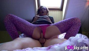 top 10 hot pornstars