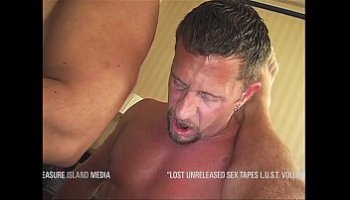total drama island gay porn