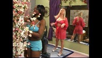 www napali sex video com