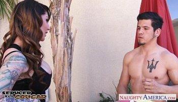 www xxx naughty america com