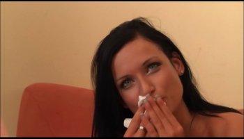xx bf video com